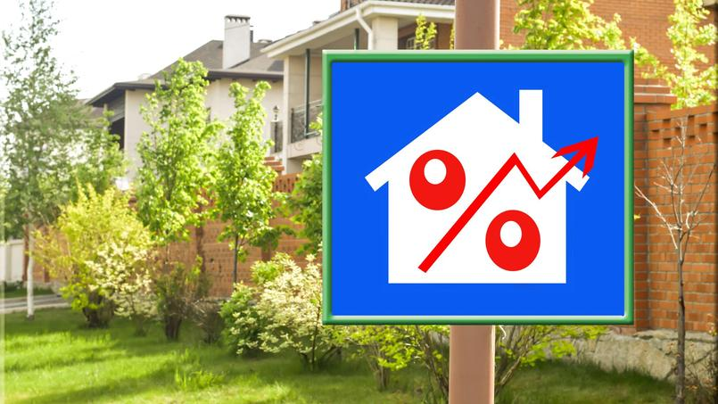 Comment vendre en gros une maison avec succès ?