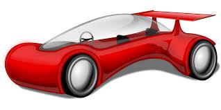 Est-ce nécessaire d'acheter une nouvelle voiture ?