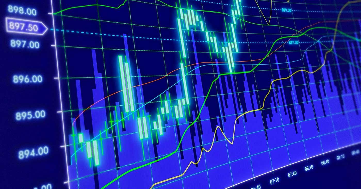 Stratégies de trading pour les matières premières