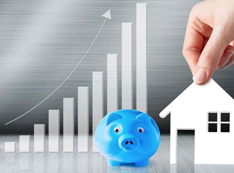 Comment augmenter la valeur de votre propriété ?