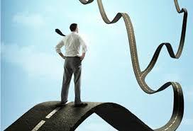 8 étapes pour devenir un investisseur averti !