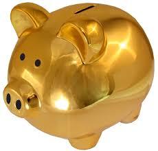 Moyens modernes d'économiser de l'argent : 4 astuces qui peuvent vous rendre riche