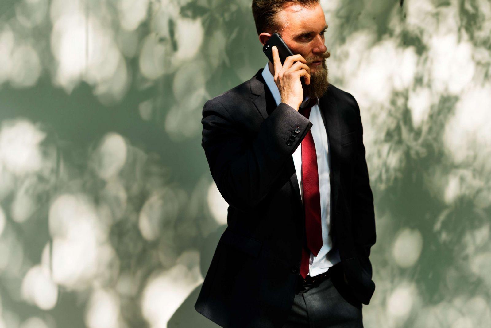 Cinq traits essentiels pour la réussite entrepreneuriale