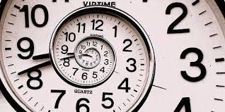 Combien de temps à l'avance planifiez-vous ?