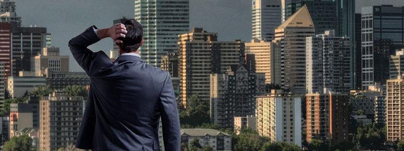 8 facteurs pour trouver la bonne propriété commerciale