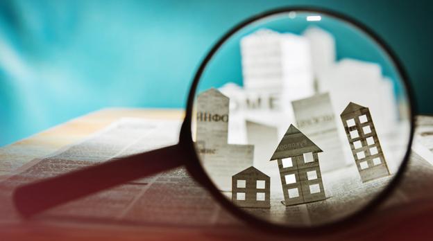 10 façons de vous préparer pour réussir dans l'immobilier