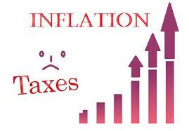 L'ignorance financière est coûteuse