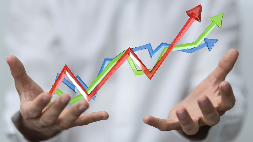 Pour préparer votre Retraite : Investir en Bourse est une excellente idée !