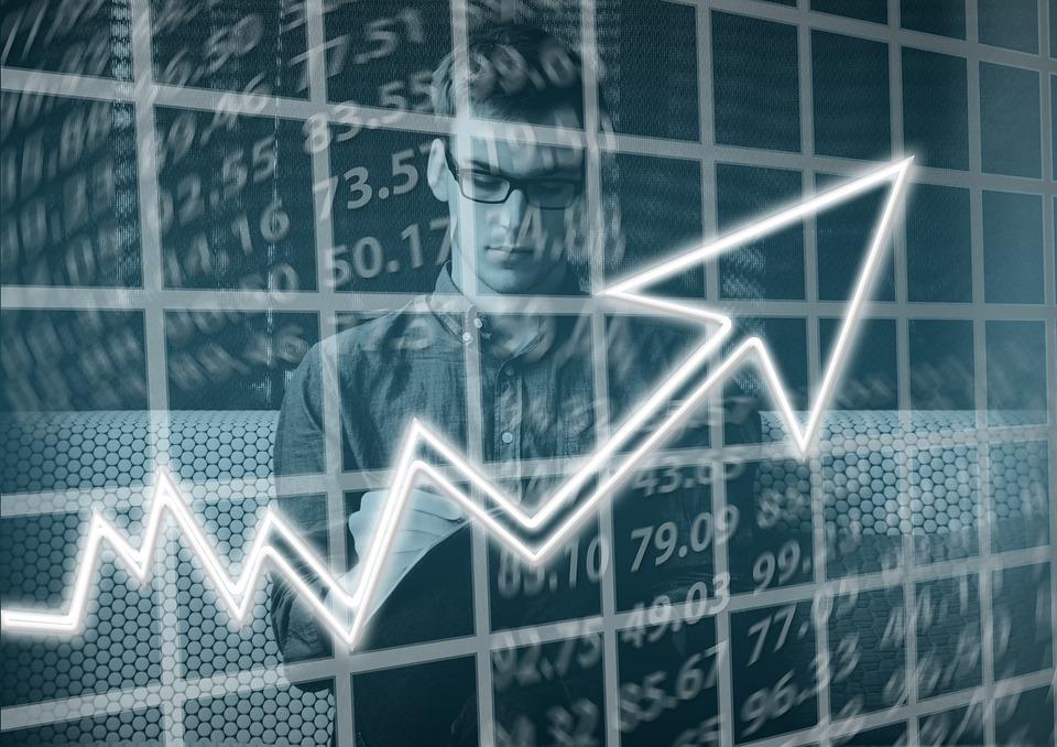 6 signes d'un investissement financier prometteur