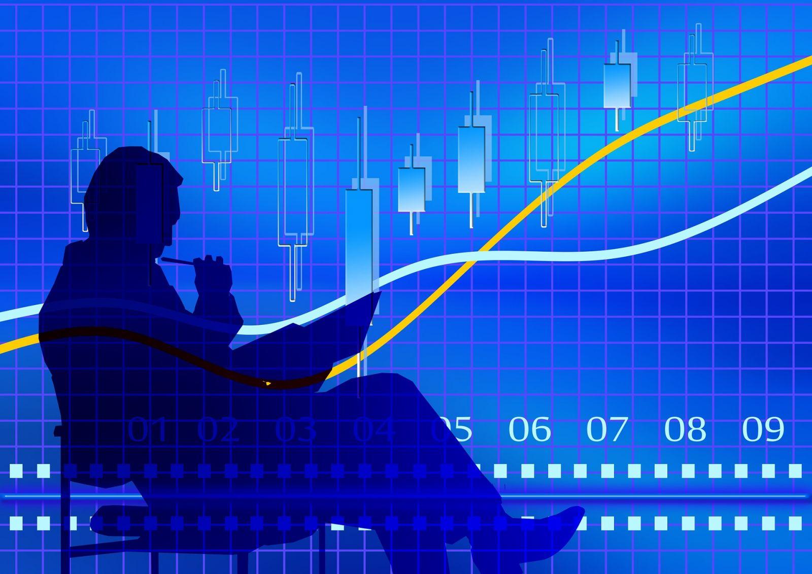 Ne vous contentez pas d'investir - Soyez un investisseur