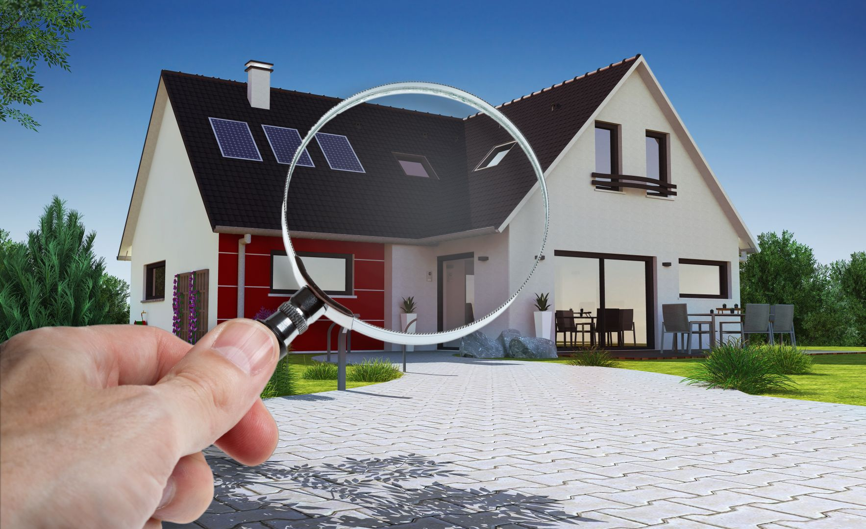 Comment évaluer des biens immobiliers avec l'approche de comparaison des ventes ?