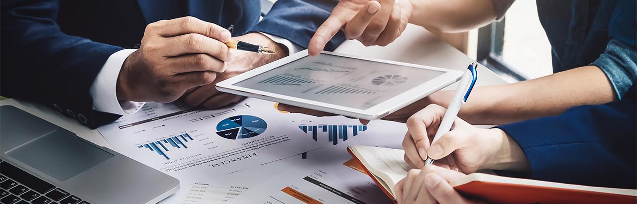 Comment élaborer votre plan de financement d'investissement immobilier ?