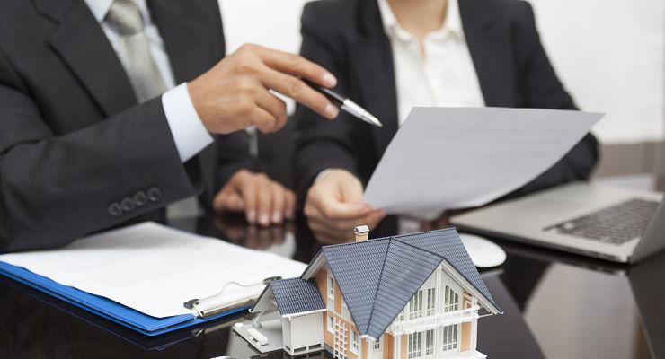 Quelles stratégies utiliser avec les prêts immobiliers ?