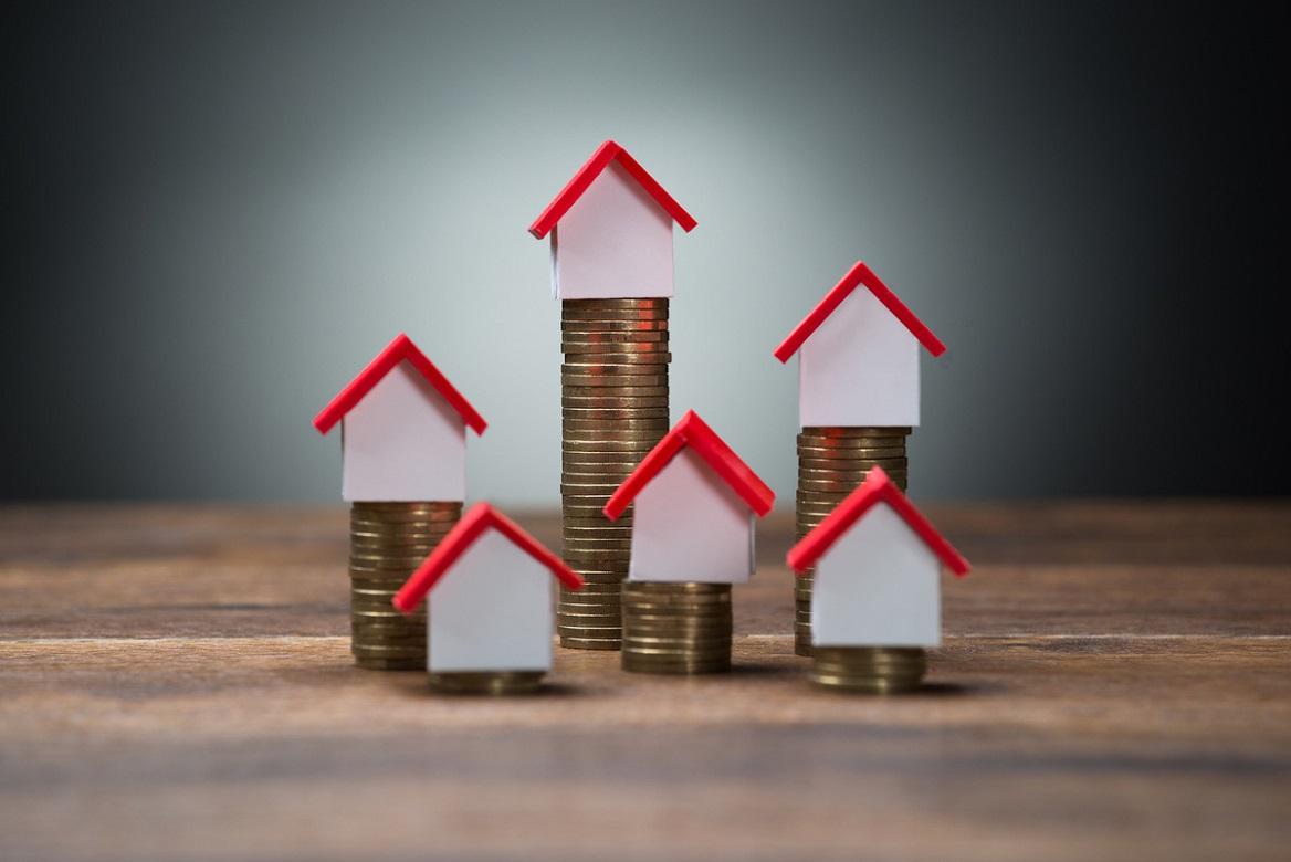 4 stratégies d'investissement immobilier intemporel
