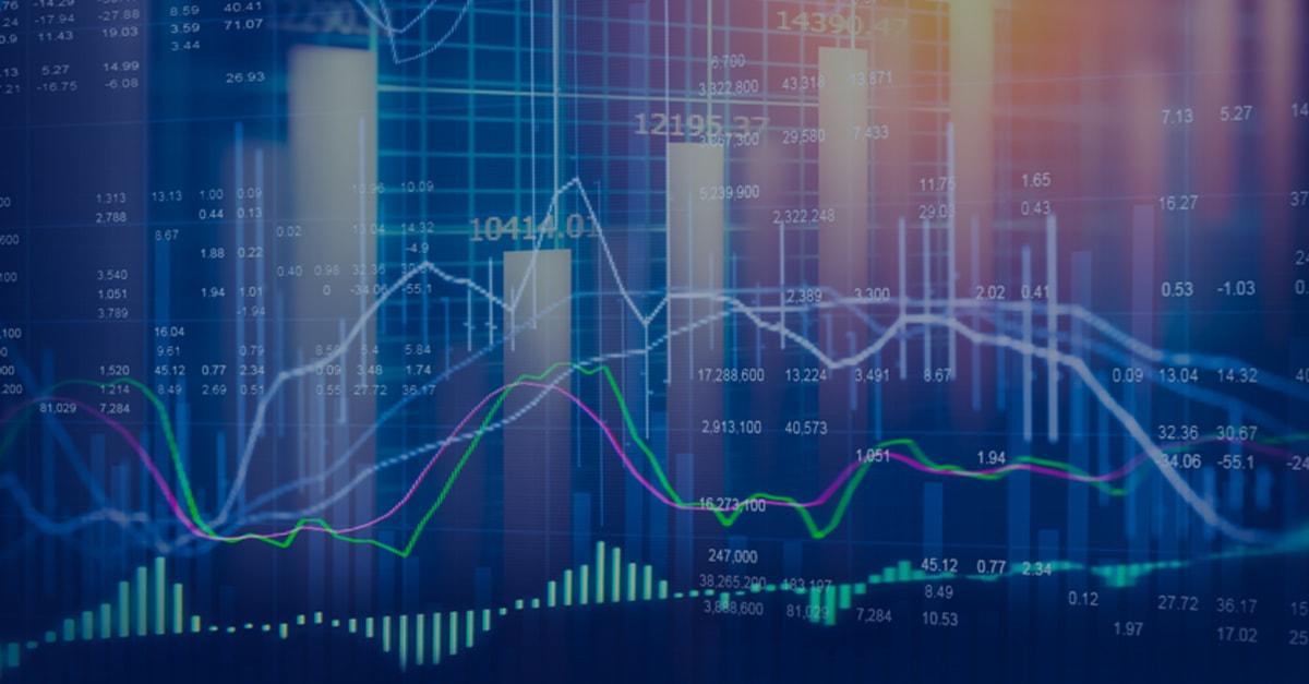 Comment repérer les bonnes actions en trading