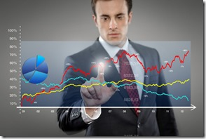 Pourquoi les actions peuvent être la bonne méthode d'investissement pour vous ?