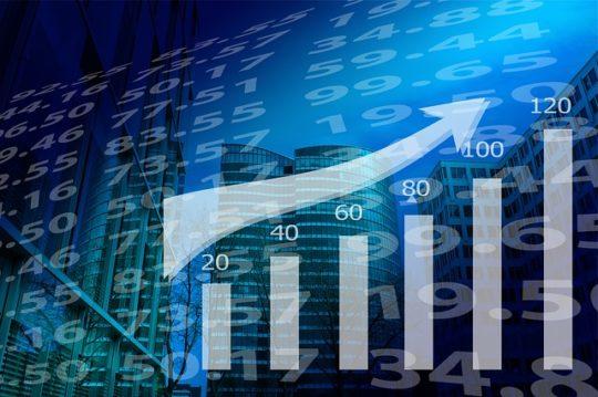 Comment évaluer les actionssur le marché boursier