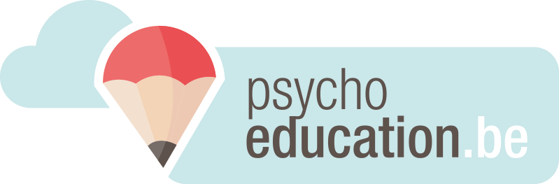 Psychoeducation.be - formations en ligne