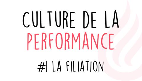 Comment créer une culture de la Performance dans son club