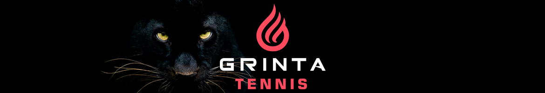 GRINTA FORMATIONS - Préparation Mentale Sportive