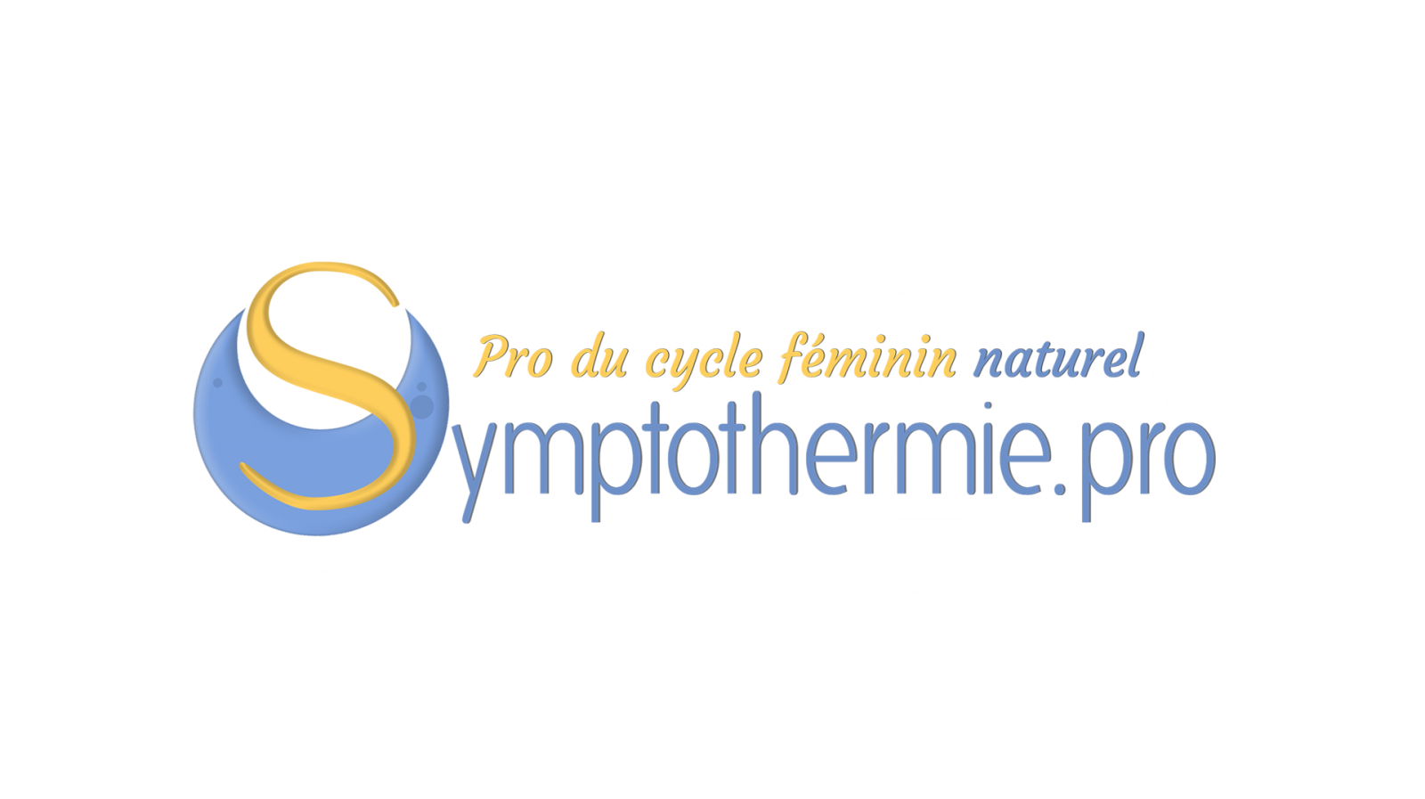 Formation Symptothermie online