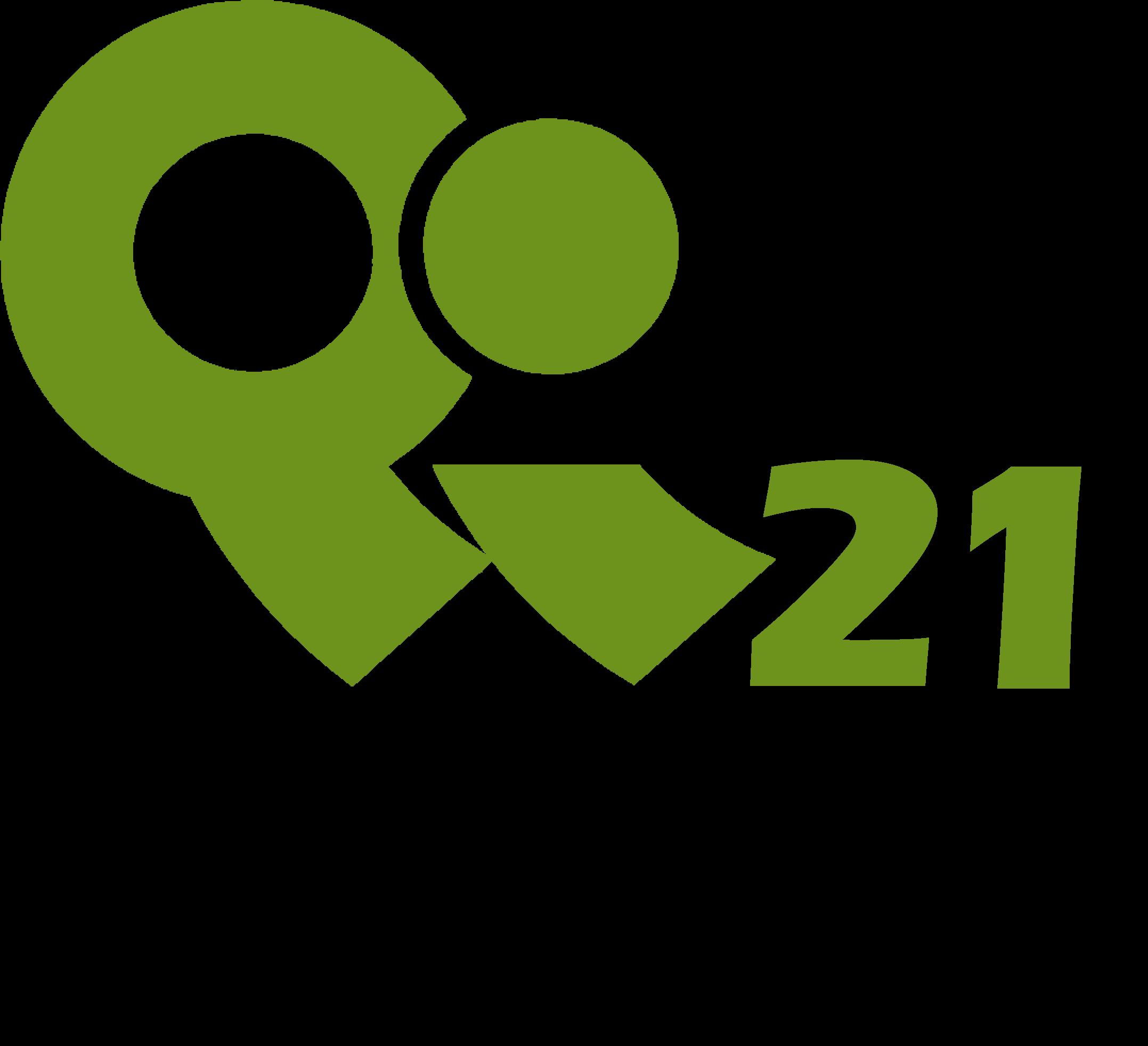 Qi Connexion 2021