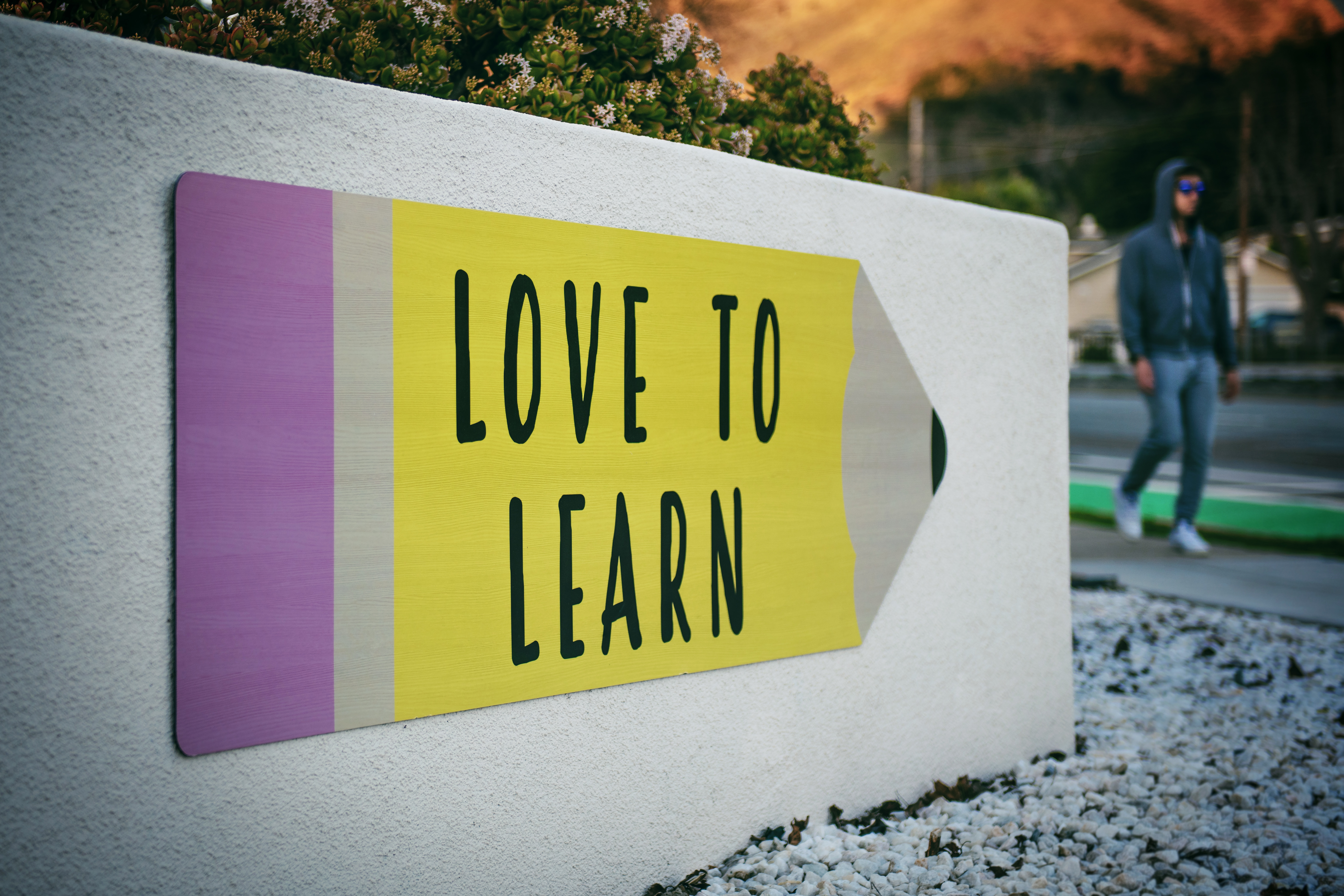 How do you motivate employees to learn new skills?