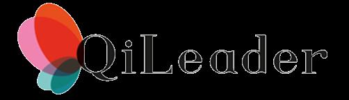 Logo qileader