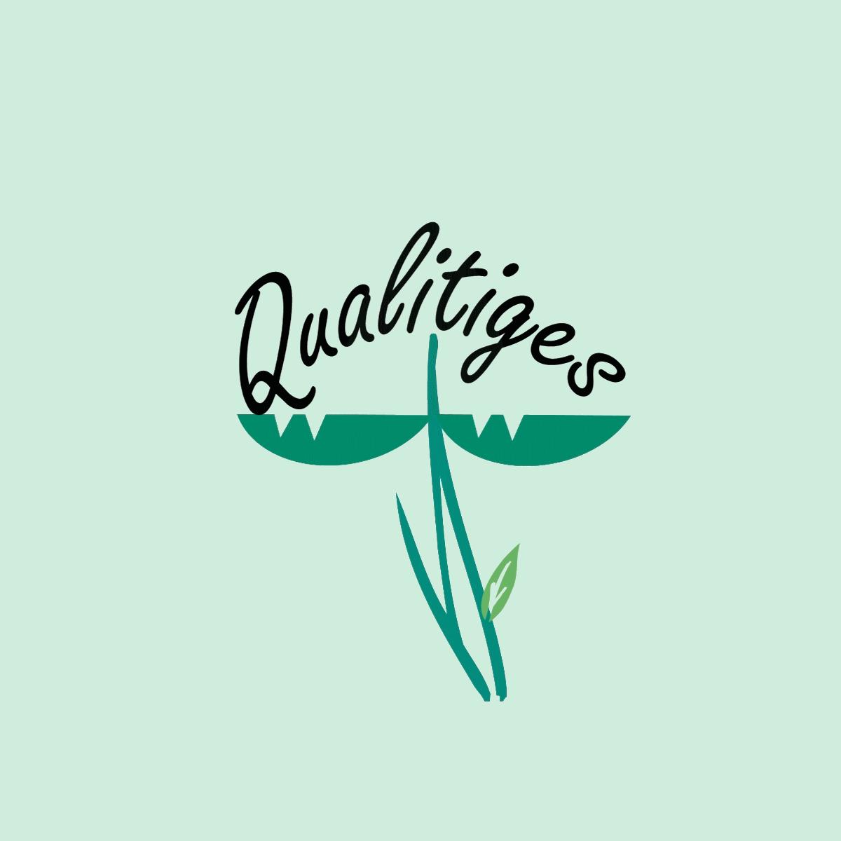 Qualitiges
