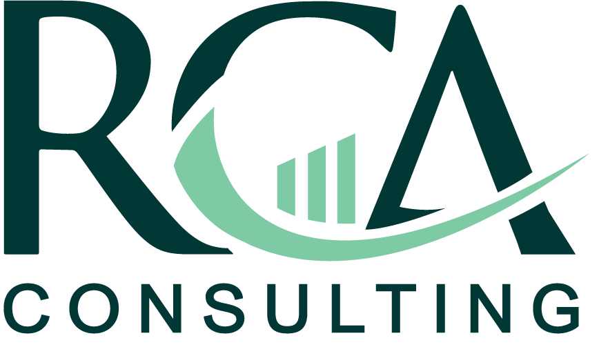 RCA CONSULTING