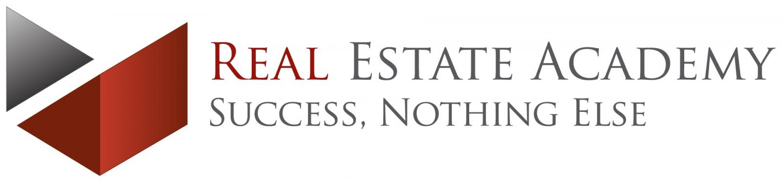 Real Estate Academy