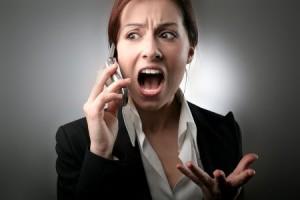 11 astuces pour aborder le téléphone avec enthousiasme