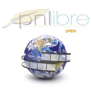 La formation francophone de référence en PNL Systémique, en 31 vidéos + le Manuel Praticien : le plus distribué du monde !