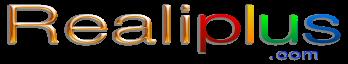 PNL Systémique - Formation gratuite vidéos - e-learning - à distance - MOOC - Rennes Bretagne 35 22 St Brieuc Binic Etables sur Mer