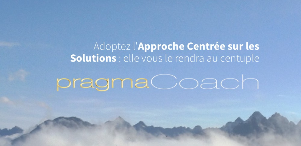 Bertagne Rennes Formation PNL Systémique Certification Coaching