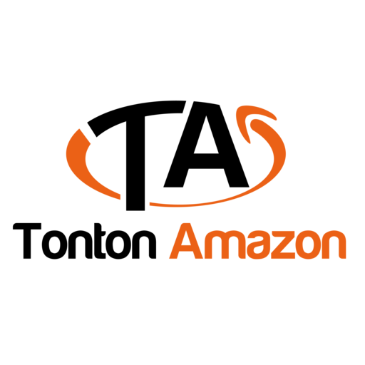 Formation Vendre sur Amazon FBA en Retail et Online arbitrage : Tonton Amazon