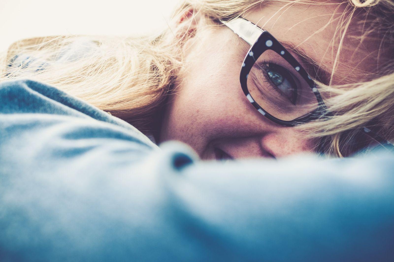 5 actions pour être heureux(se) mais qu'on oublie de faire !