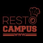 Pourquoi la formation en hygiène alimentaire avec RESTO CAMPUS ?
