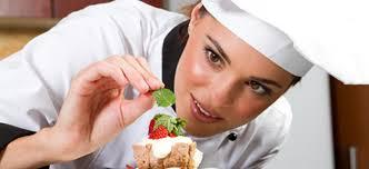 Comment se mettre en conformité en hygiène alimentaire par rapport à alim-confiance
