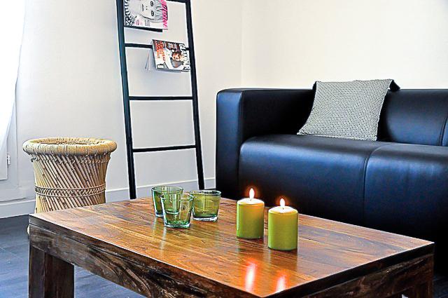comment j 39 ai investi dans mon premier appartement en colocation. Black Bedroom Furniture Sets. Home Design Ideas