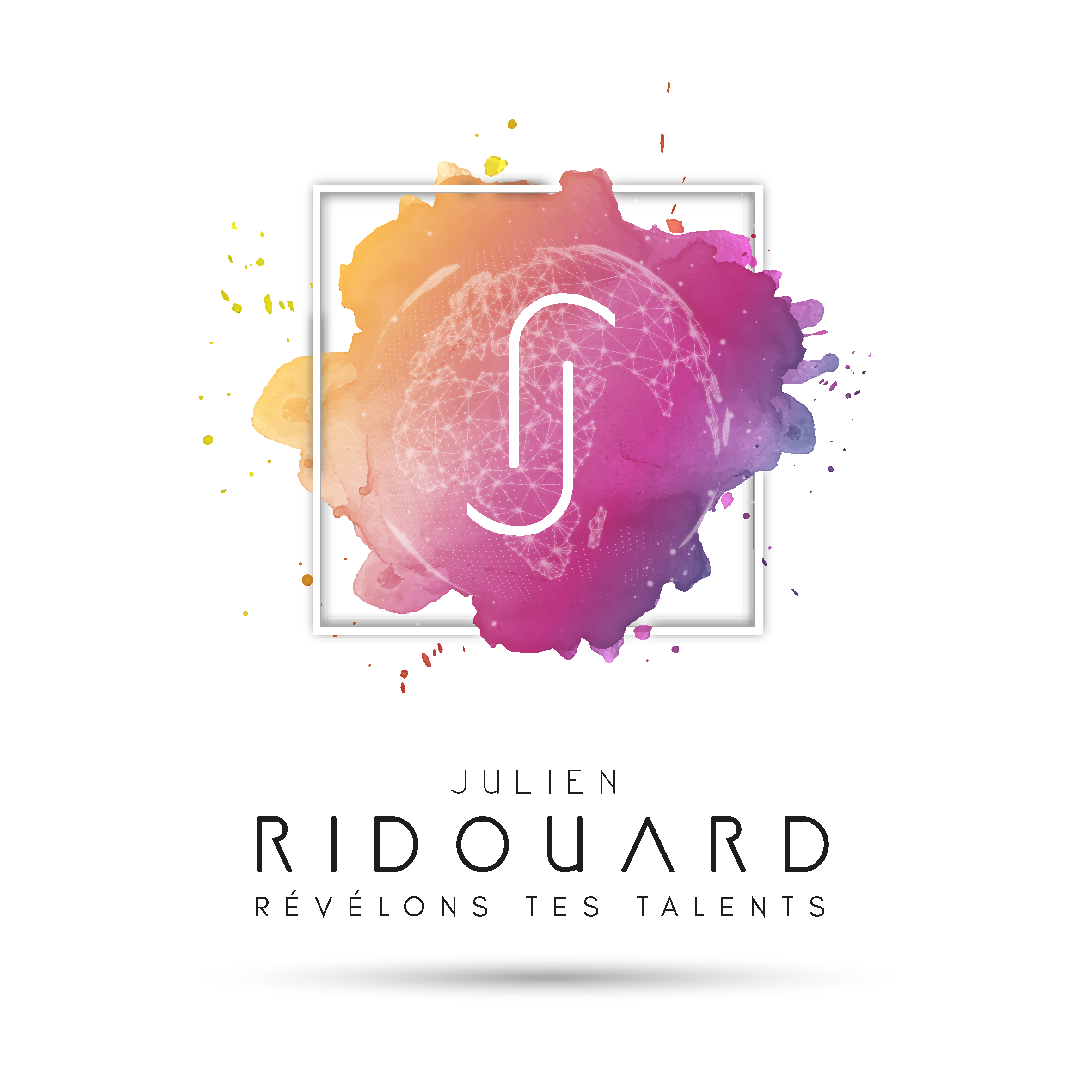 Julien Ridouard