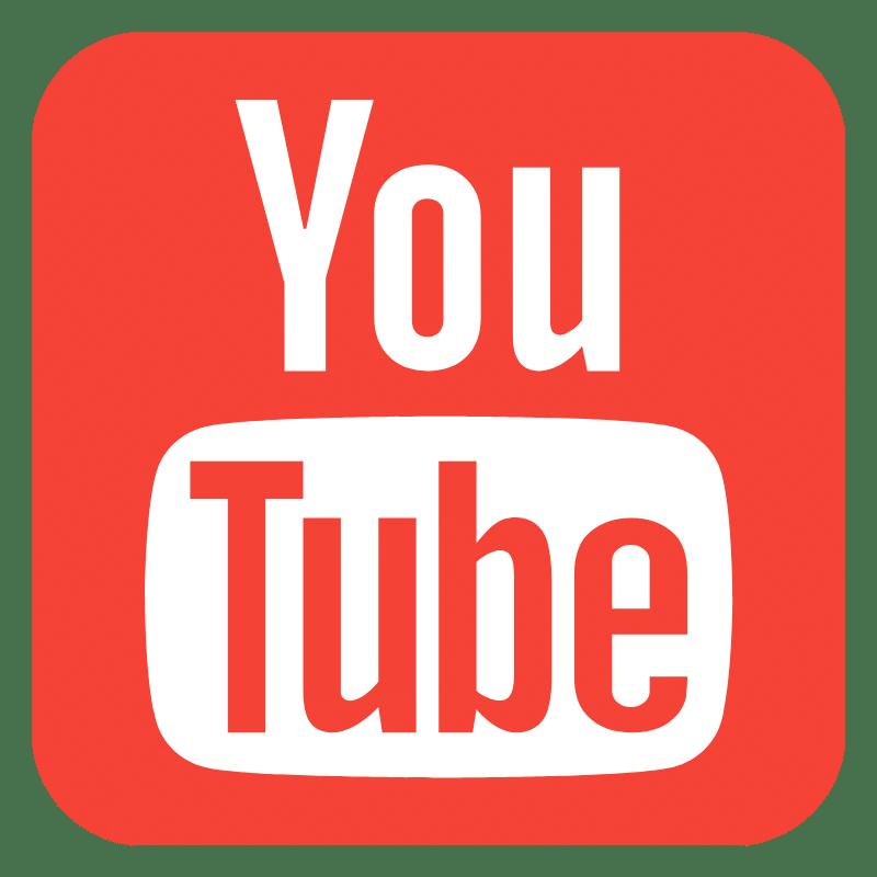 Youtube road to condor