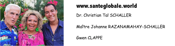 www.santeglobale.world