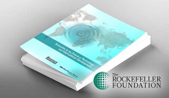 Document Rockefeller 2010