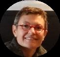 Françoise BLOURDIER