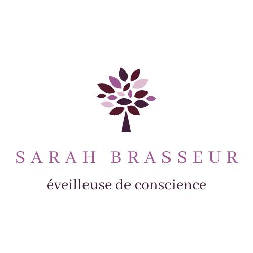 Sarah Brasseur