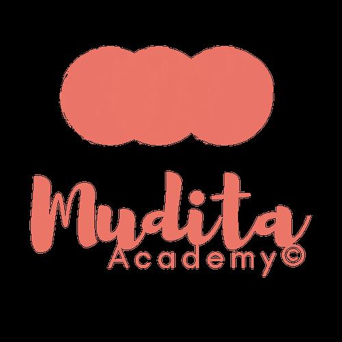 MUDITA Academy ©
