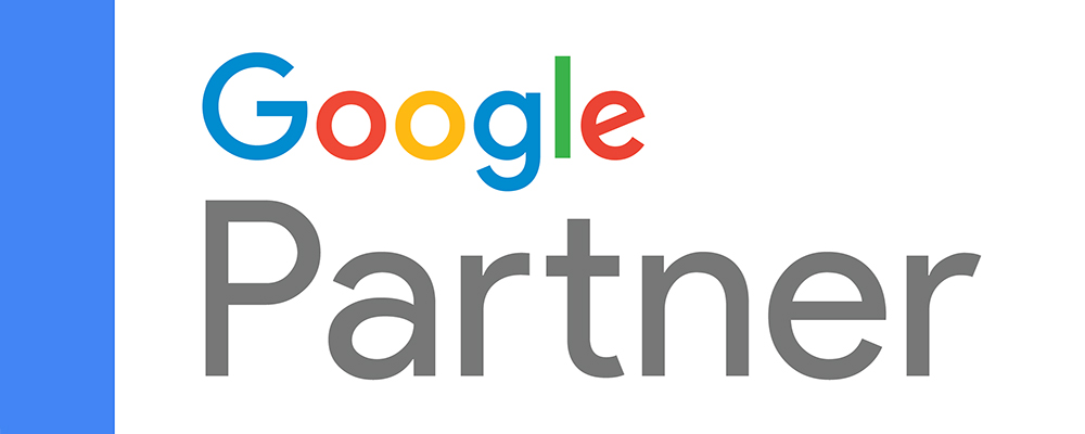 Google Partner - Scale Me