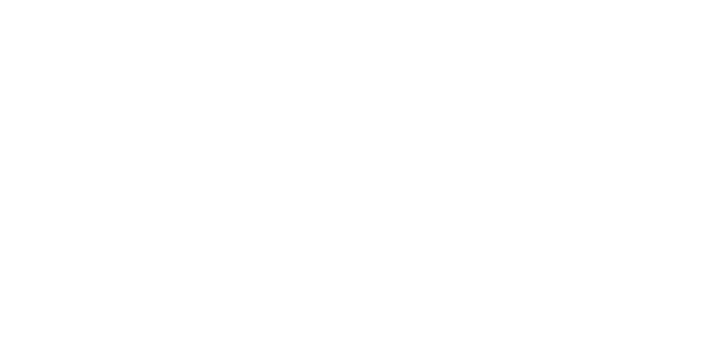 SCALE ME