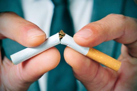 Méthode gratuite pour arrêter de fumer !